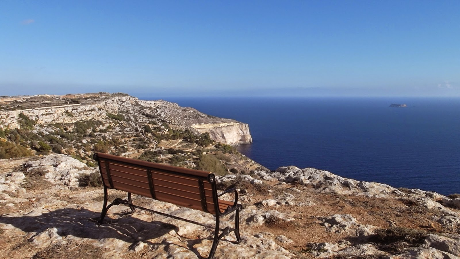 Viaggia con mela e risparmia malta 5gg in ottobre - Malta a novembre bagno ...