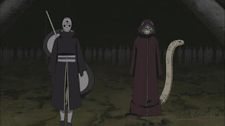 Perang Dunia Ninja ke Empat