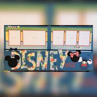 Disney Kit #5
