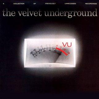 the velvet underground torrent