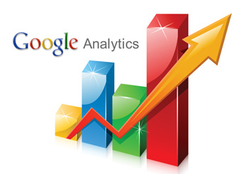Google Analytics - Sayfa Gösterimleri