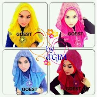jilbab-cantik-modern-dgjm-3