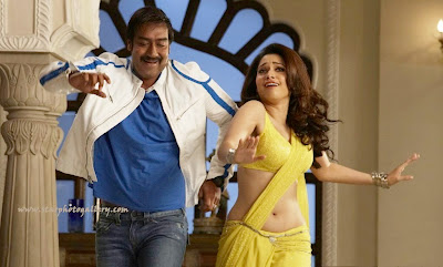 Taki-o-Taki-re-song-Ajay-Devgn-and-Tamannaah-Hot-still-from-himmatwala-stills-images-pics