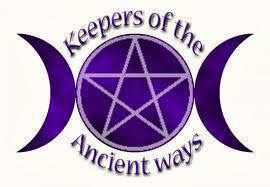 Morning Star Pagan Group