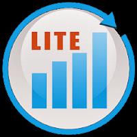 Wifi-Refresher-Lite