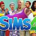 Sims 4 Free Download Full PC Game