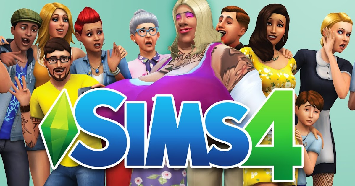 The Sims 4 to get the Get to Work expansion pack - Nerd