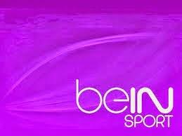 تردد قناة beIN Sports FIFA 2014 الناقلة مونديال البرازيل