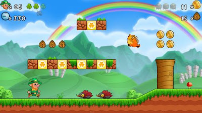 Lep's World 3 1.7.4 Game for Android