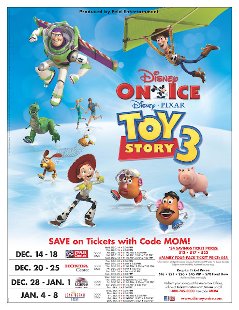 Final_Mom+Blog+Flyer_D31 Discount Tickets Disney On Ice Toy Story 3