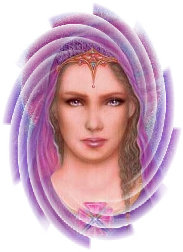 http://1.bp.blogspot.com/-v4WfN6HGXZs/Tuycu2vr-tI/AAAAAAAACl4/L87gnpRs0mQ/s1600/ladyportia.jpg