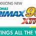 Cerita Lawak : PETRONAS PRIMAX 95 EXTRA Ternyata Menjimatkan