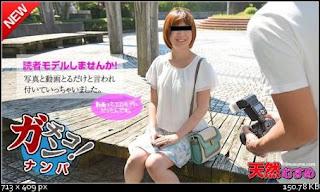 10musume 090215_01 – Ayaka Iori