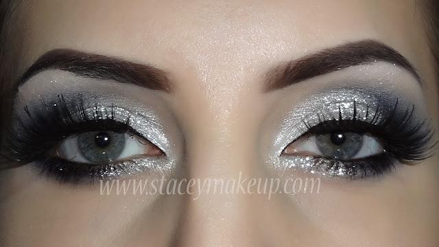 celebrity_inspired_makeup