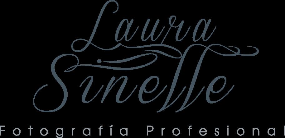Laura Sinelle
