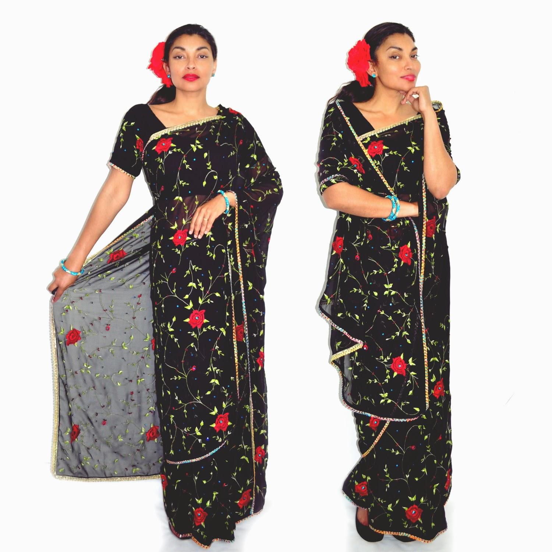 Dusk Devi Diwali 2014