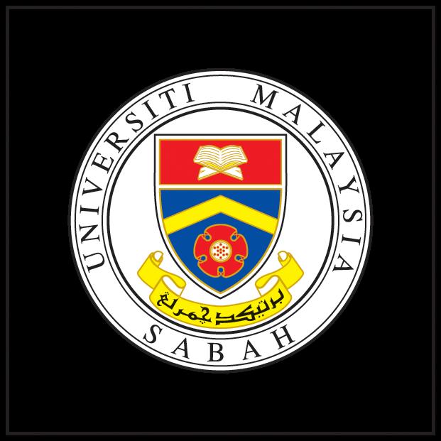 Jawatan Kosong Di Universiti Malaysia Sabah UMS