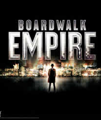 Boardwalk Empire 4x01 Serie TV Online