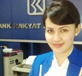 Lowongan Kerja Teller, Customer Service Bank BRI Januari 2015