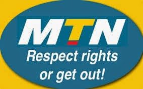 LATEST-MTN-ETISALAT-GLO-AIRTEL-FREEBROWSING-CHEAT-APRIL-MAY-2014