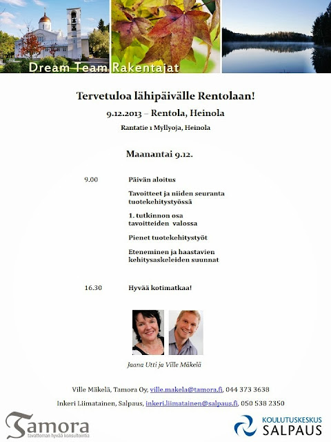 http://www.tamora.fi/images/Rakentajat/kutsu%20-%20rentola.pdf