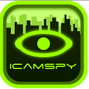 icamsply for android