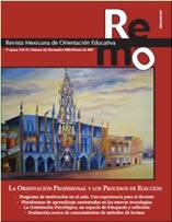 REMO No. 10