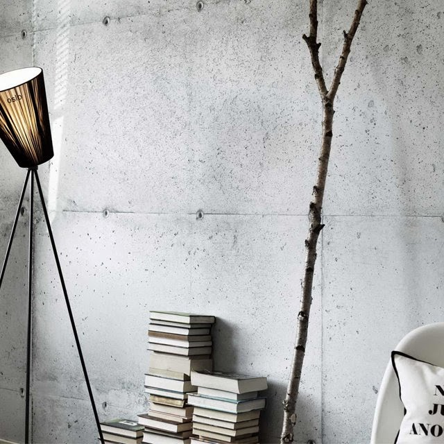 Awesome Wallpapers and Coolest Wallpaper Designs (15) 14
