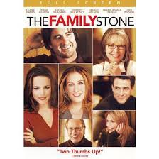the family stone movies