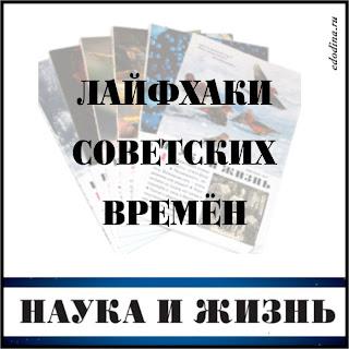 lifehack_nauka_i_jizn