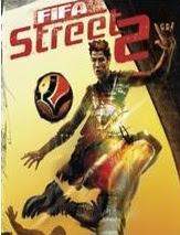 descargar fifa street 4 para pc
