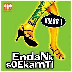 free download mp3 Lirik Lagu dan Chord Kunci gitar lagu Bau Mulut - Endank Soekamti