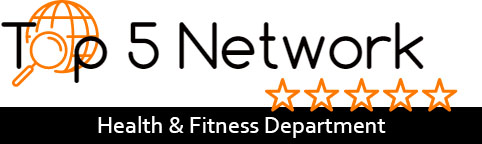 healthfitness.top5network.net