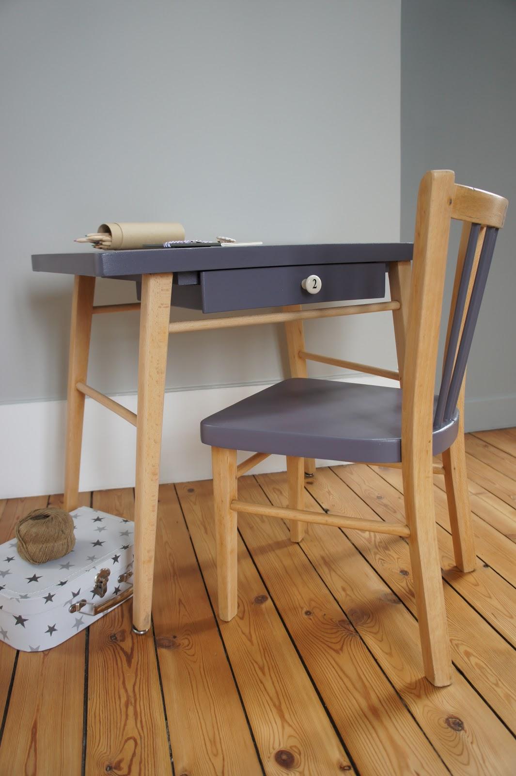 atelier petit toit meubles r alis s sur commande mars 13. Black Bedroom Furniture Sets. Home Design Ideas