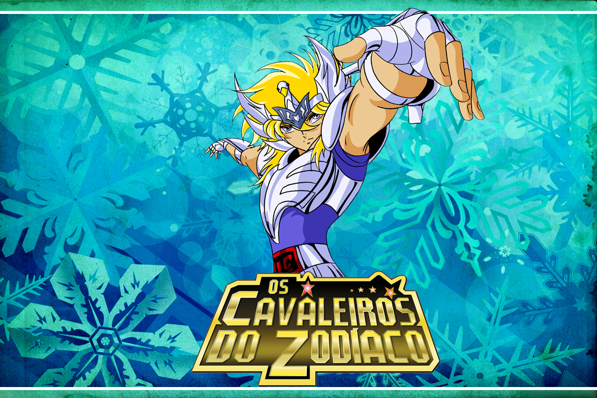 http://1.bp.blogspot.com/-v4jCkwTWagI/TwRYXp2-KVI/AAAAAAAACG8/3btIukG5AOs/s1600/Wallpaper+Cavaleiros+do+Zodiaco+Hyoga+32.jpg