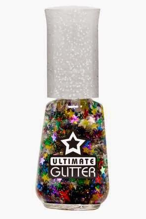 Esmaltes pra decorar as unhas com muito brilho no carnaval - Dicas, preços e onde comprar