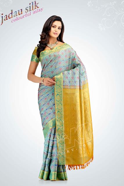 Traditional Silks,Wedding Collections,Theme Silks, Natural Silks,collection