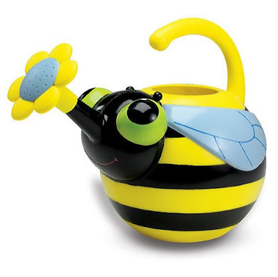 Cool and Creative Watering Cans (15) 11