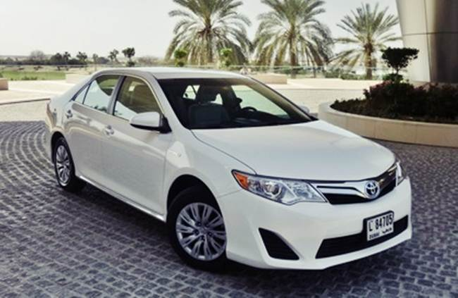 2015 toyota camry release date autos post. Black Bedroom Furniture Sets. Home Design Ideas