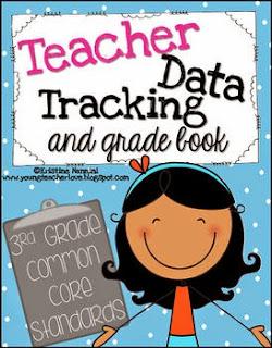 https://www.teacherspayteachers.com/Product/Teacher-Data-Tracking-and-Grade-Book-3rd-Grade-Common-Core-ELA-Math-909076