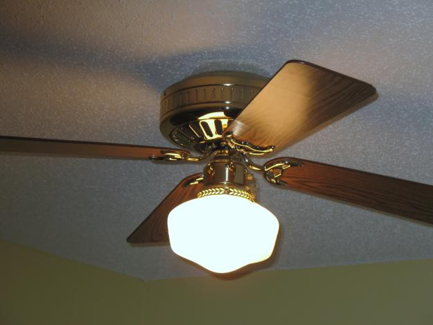 Office interior design hunter ceiling fan if you want to make sure you buy the best ceiling fan hunter ceiling fan is a high quality product if you are looking for the energy star symbol on the aloadofball Choice Image