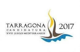JUEGOS DEL MEDITERRÁNEO 2017