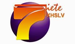 Canal 7 - SLP San Luis Potosi en vivo