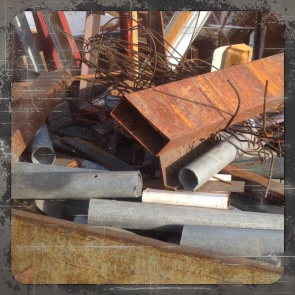 Mas trabajos con palets de madera hacer bricolaje es - Muebles de derribo ...