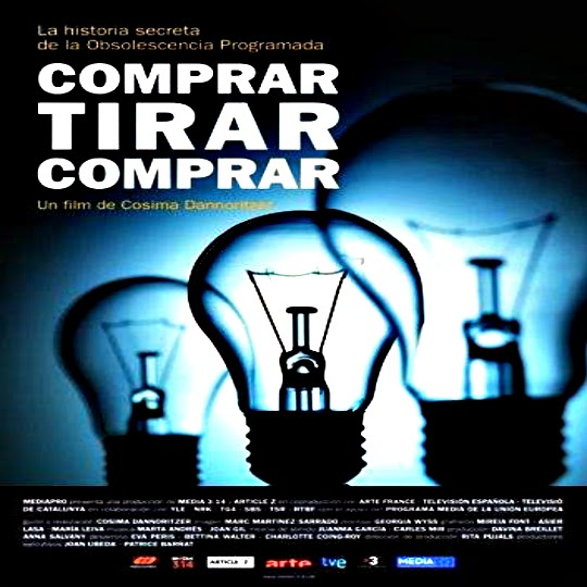 Documental Comprar Tirar Comprar Obsolescencia Watermelon Wallpaper Rainbow Find Free HD for Desktop [freshlhys.tk]