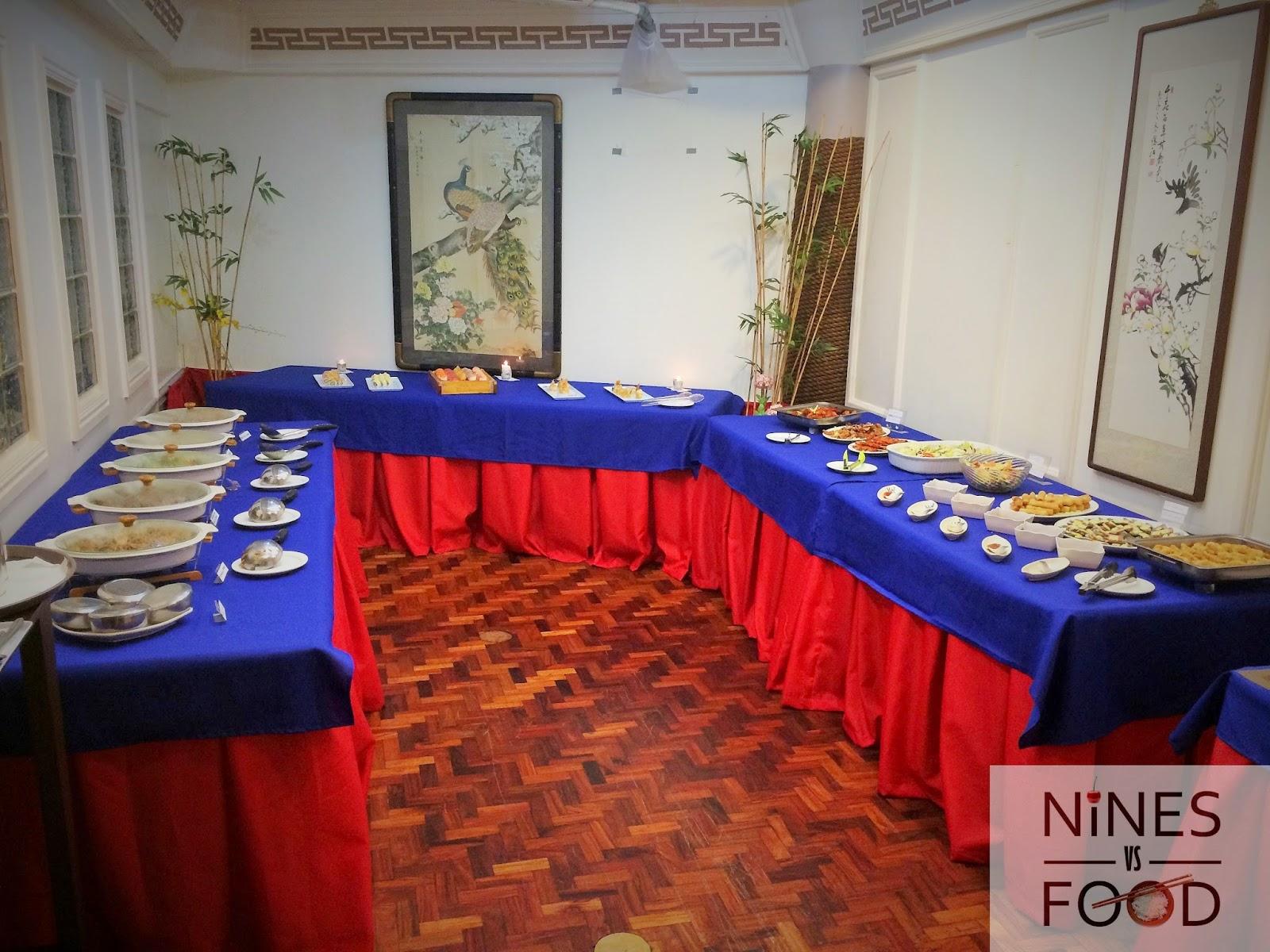 Nines vs. Food - Genji M New Buffet Menu-1.jpg