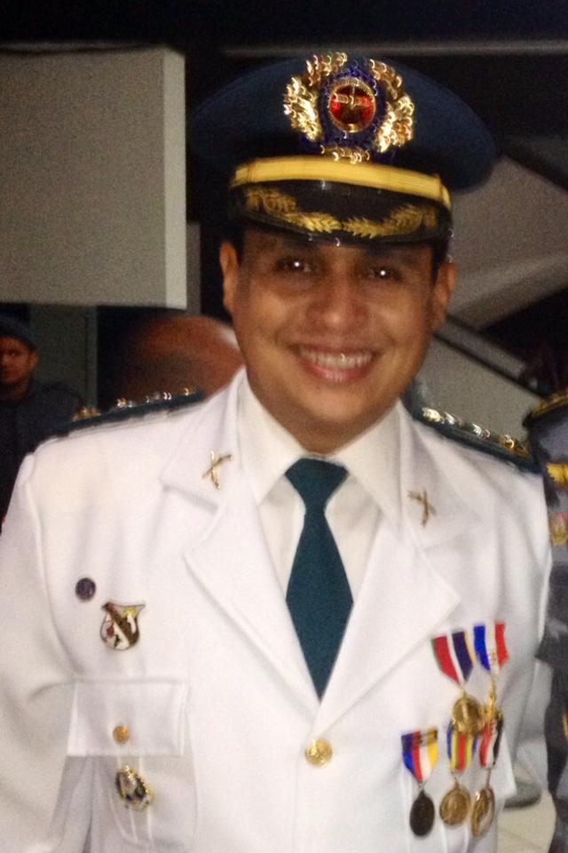 Joselito Mendes Costa