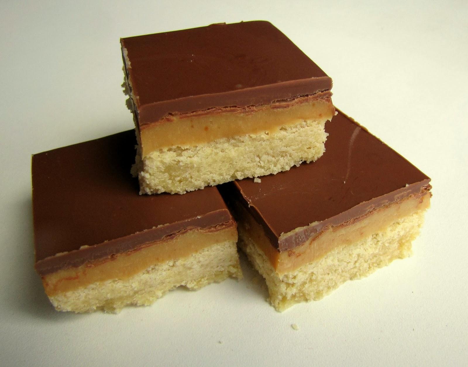 1,000 件以上の 「Gateau Chocolat Thermomix」のおしゃれ ...