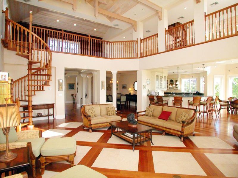 the florida keys real estate conchquistador multi million