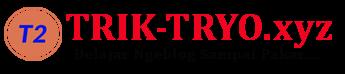 Tips dan Trik Ngeblog